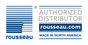 Rousseau Authorized Distributer in Florida